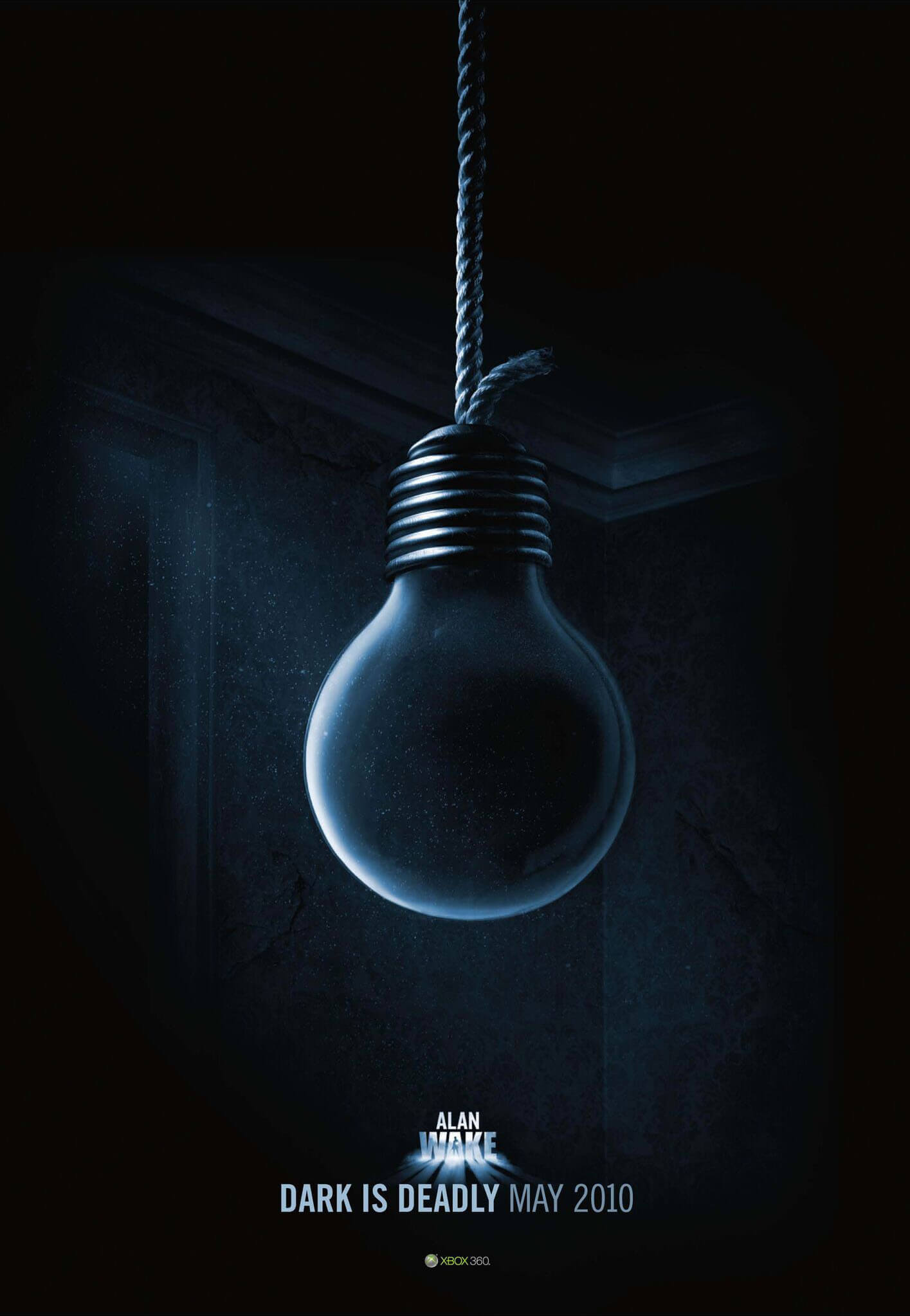 benplayford_allan_wake_light_bulb