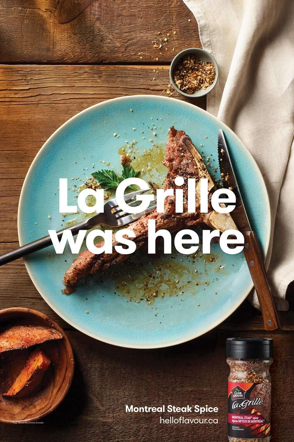 LG_TSA_Steak