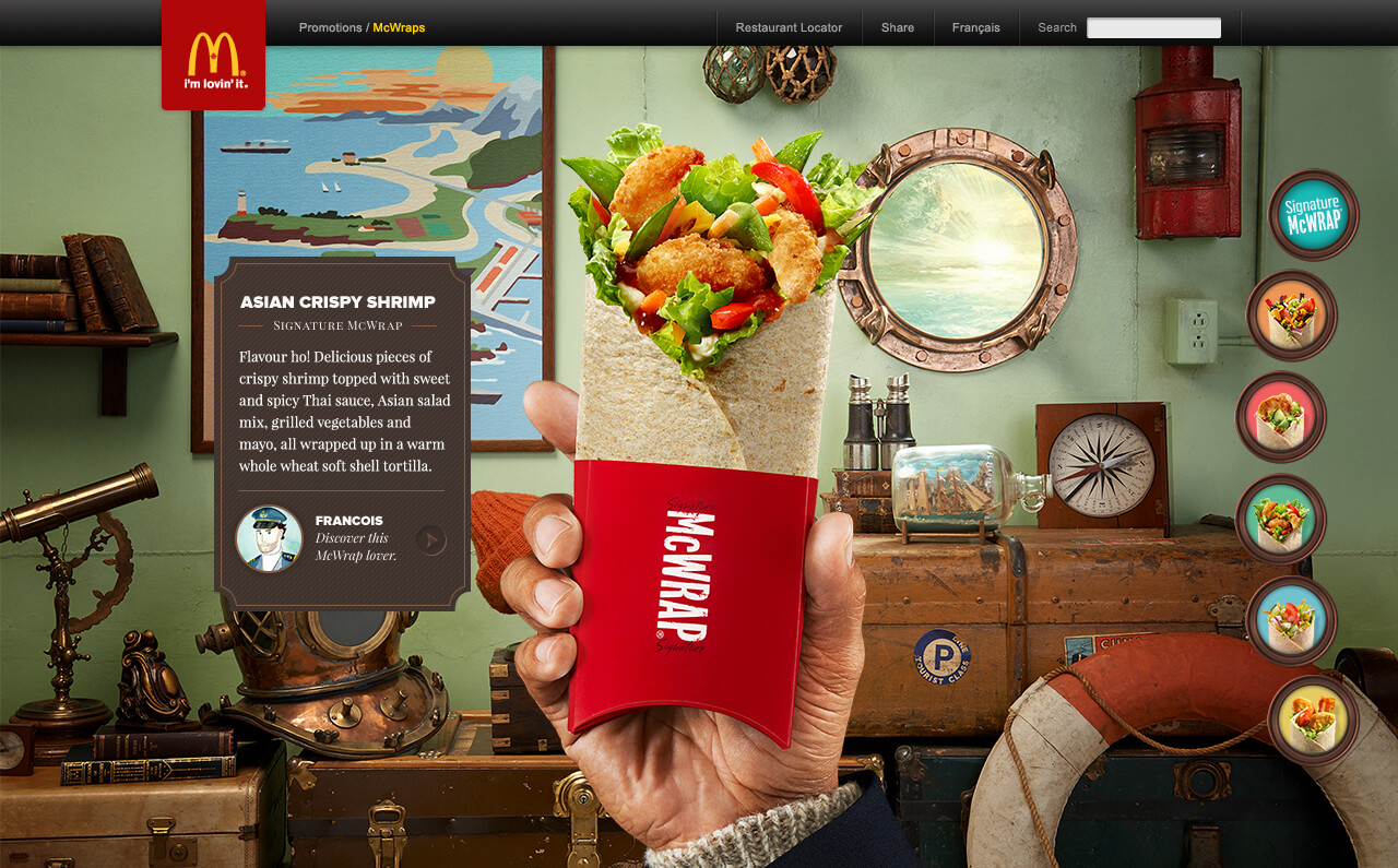 McWrap_Pages_0002_Shrimp_Page