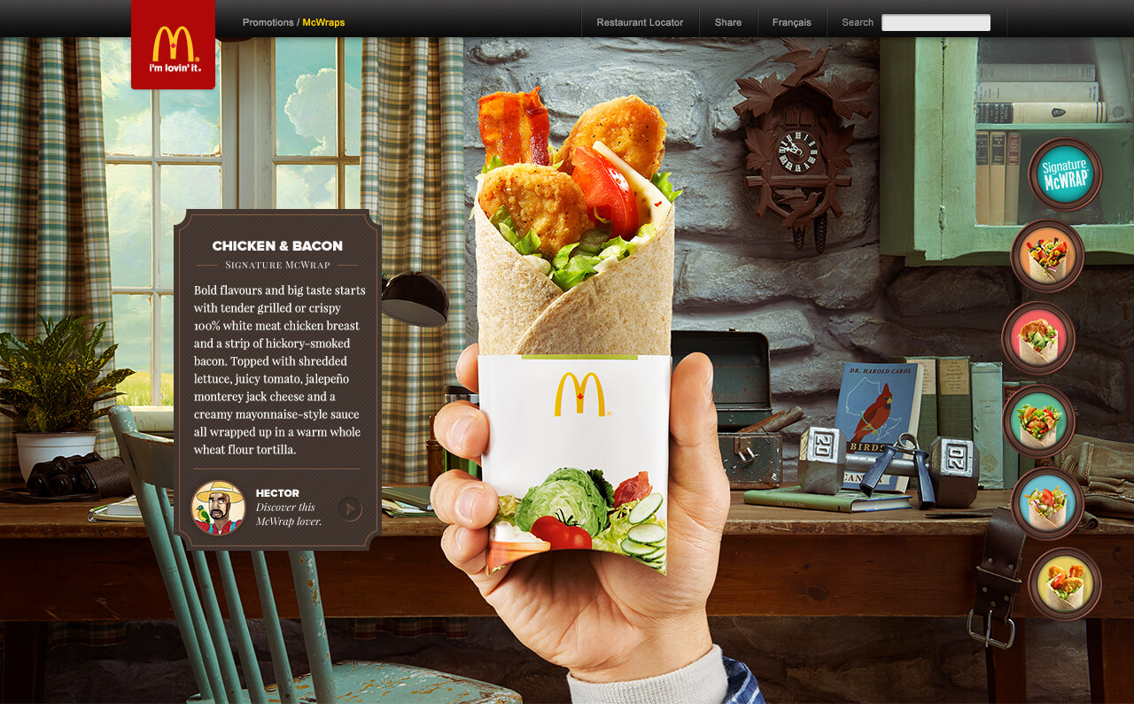 McWrap_Pages_0006_Chicken_Bacon