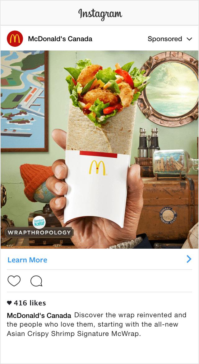 mcwrapsposts_shrimp_post